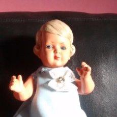 International Dolls - preciosa muñeca marcada ap - 53360263
