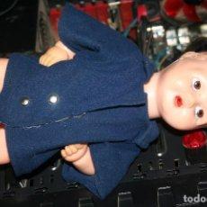 Muñecas Extranjeras: ANTIGUO MUÑECO BEBE PATSY PALITOY . Lote 79924181