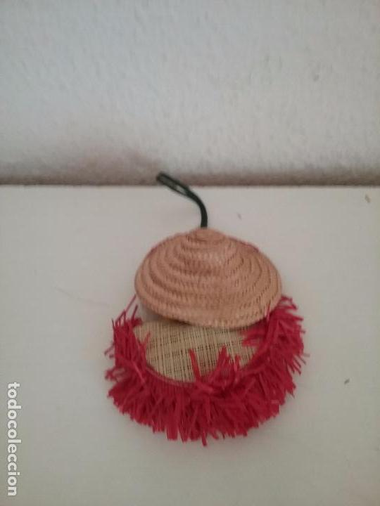 Muñecas Extranjeras: MUÑECA RECUERDO DE SAN MARINO TIPO LENCI DOLL POUPPE - Foto 4 - 83851808