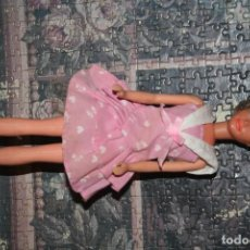 Muñecas Extranjeras: ANTIGUA MUÑECA BELLA. Lote 98825055