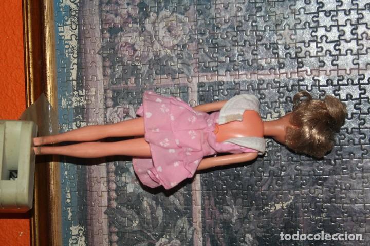 Muñecas Extranjeras: antigua muñeca bella - Foto 3 - 98825055
