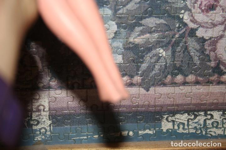 Muñecas Extranjeras: antigua muñeca bella - Foto 6 - 98825055