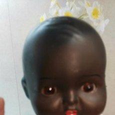 International Dolls - Negrito Porcelana - 104331443