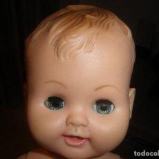 Muñecas Extranjeras: MUÑECO CHILTERN MADE IN ENGLAND AÑOS 50.. Lote 104532419
