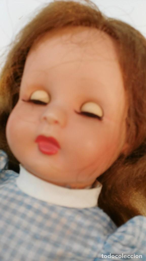 Muñecas Extranjeras: Lote de tres muñecas - Foto 2 - 106952023