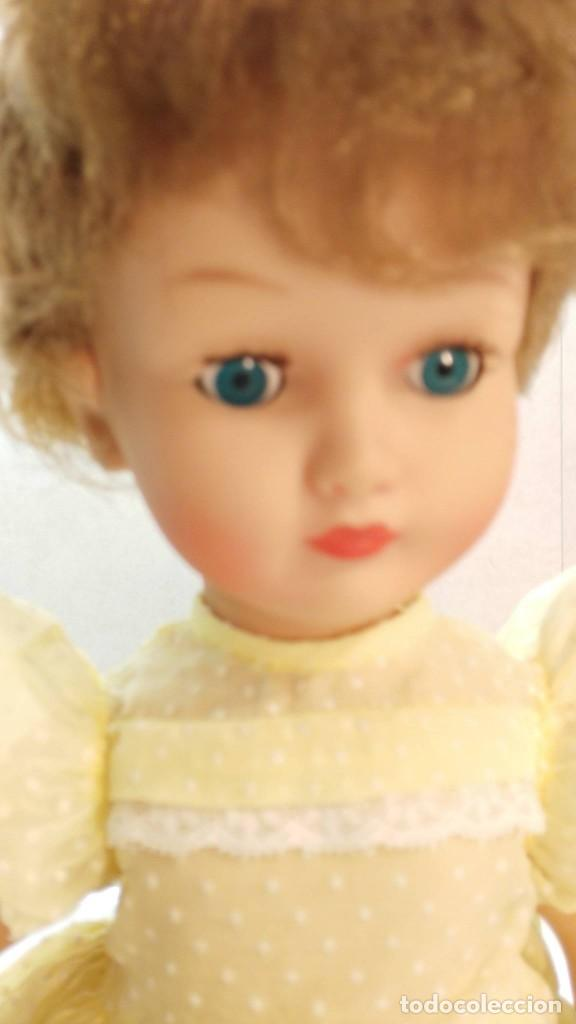 Muñecas Extranjeras: Lote de tres muñecas - Foto 7 - 106952023