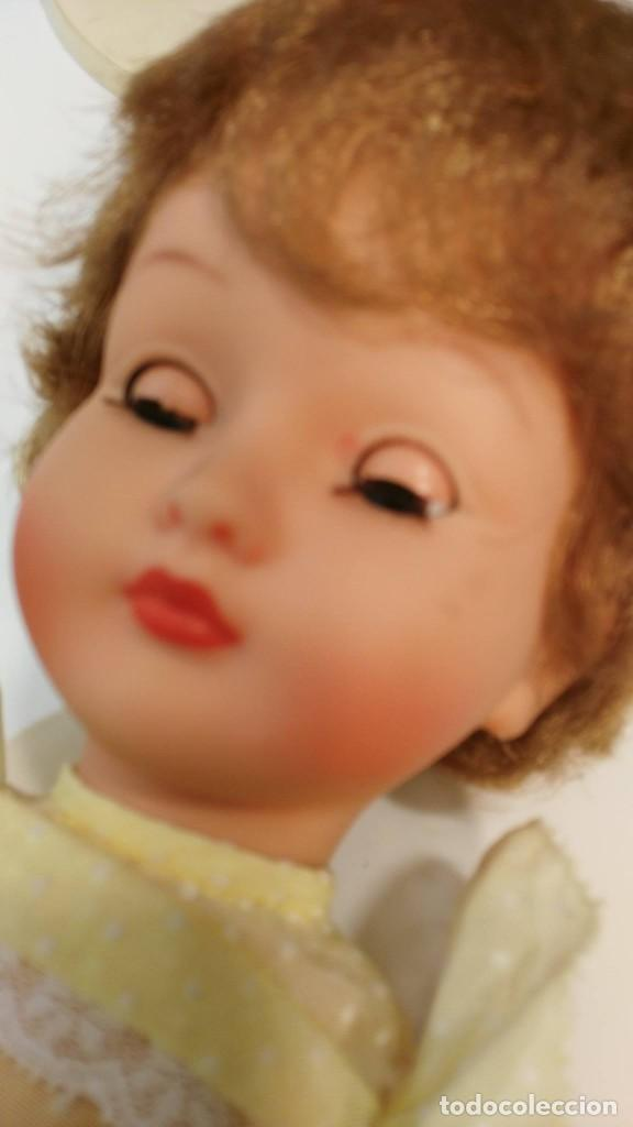 Muñecas Extranjeras: Lote de tres muñecas - Foto 8 - 106952023