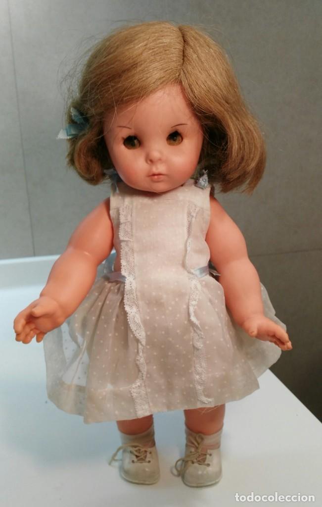 Muñecas Extranjeras: Lote de tres muñecas - Foto 9 - 106952023