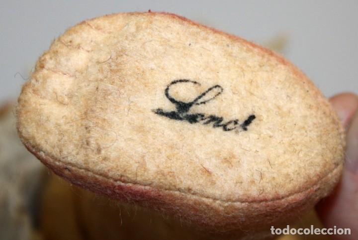 Muñecas Extranjeras: MUÑECA ORIGINAL DE LA CASA LENCI. AÑOS 30. LENCY - Foto 12 - 118271859