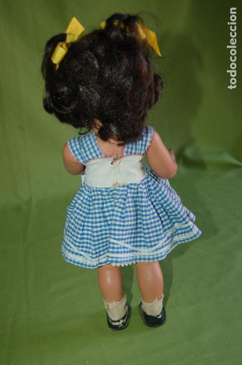 Muñecas Extranjeras: muñeca italiana - Foto 8 - 119123271