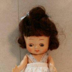 Muñecas Extranjeras: MUÑECA INGLESA PEDIGREE. Lote 121060215