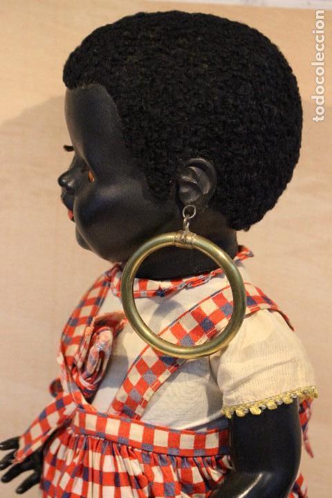 Muñecas Extranjeras: muñeca de Palitoys, made in england - Foto 9 - 122585935