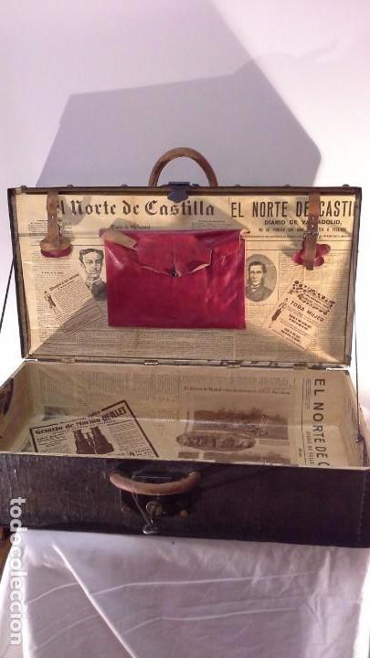 Muñecas Extranjeras: ANTIGUO MUÑECO VENTRILOCUO AMERICANO AÑOS 20-30 - Foto 7 - 140892134