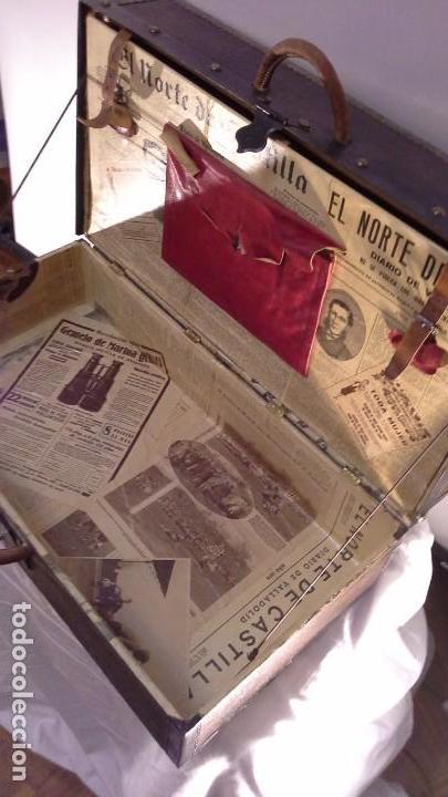 Muñecas Extranjeras: ANTIGUO MUÑECO VENTRILOCUO AMERICANO AÑOS 20-30 - Foto 8 - 140892134