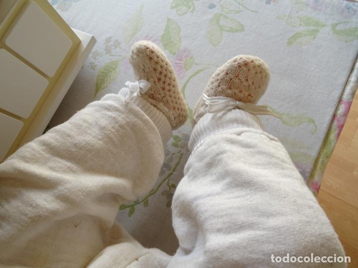 Muñecas Extranjeras: ANTIGUO MUÑECO TORTUGA (Schildkröt) T56 ALEMANIA AÑOS 50 UNA PRECIOSIDAD - Foto 10 - 147481210