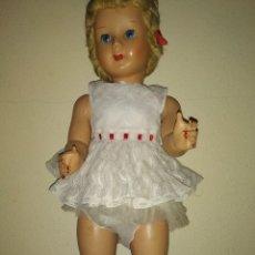 Muñecas Extranjeras: MUÑECA ITALIANA CARES. Lote 159271438