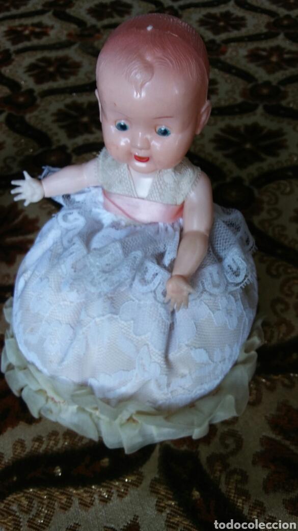 Muñecas Extranjeras: 2 muñecas - Foto 3 - 160480457