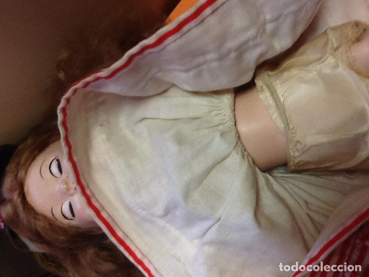 Muñecas Extranjeras: marilu walker - Foto 2 - 172096303