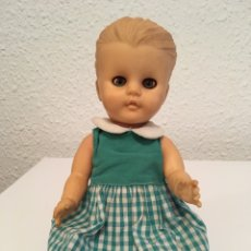 Muñecas Extranjeras: MUÑECA PEDEGREE INGLESA ORIGINAL. Lote 183849877