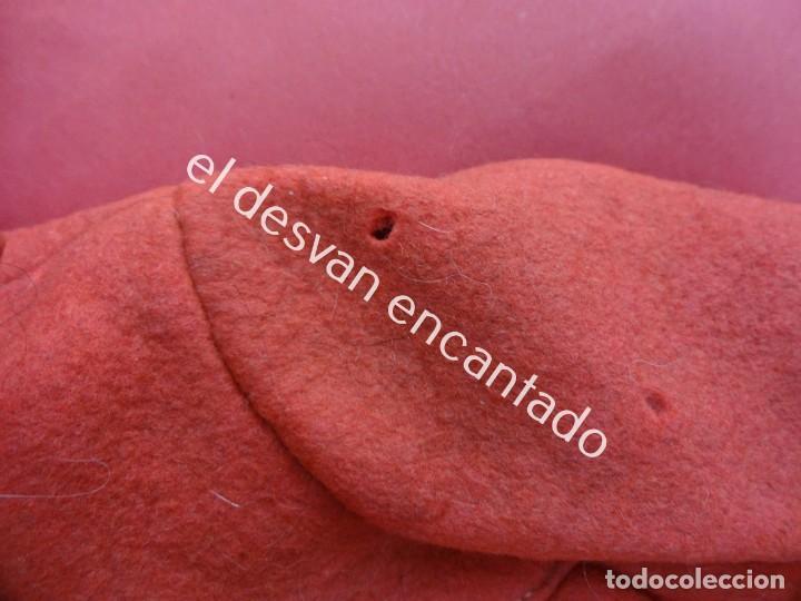 Muñecas Extranjeras: Antigua muñeca LENCI??. Muy bonita. Original años 1920s. 42 ctms. - Foto 5 - 193919746