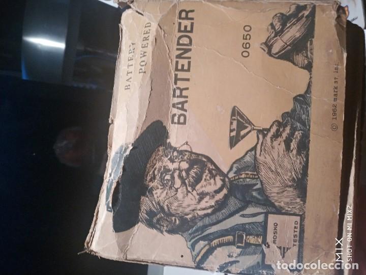 Muñecas Extranjeras: CHARLEY WEAVER DE ROSKO +1962 Original FUNCIONA - Foto 7 - 193945366