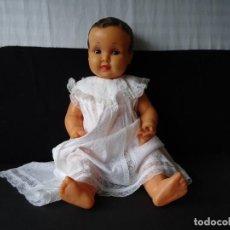 Muñecas Extranjeras: MUÑECO FRANCES ANTIGUO. Lote 194106921