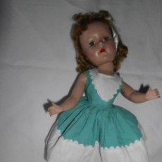 Muñecas Extranjeras: MUÑECA VINTAGE SWEET SUE AMERICAN CHARACTER. Lote 200074906