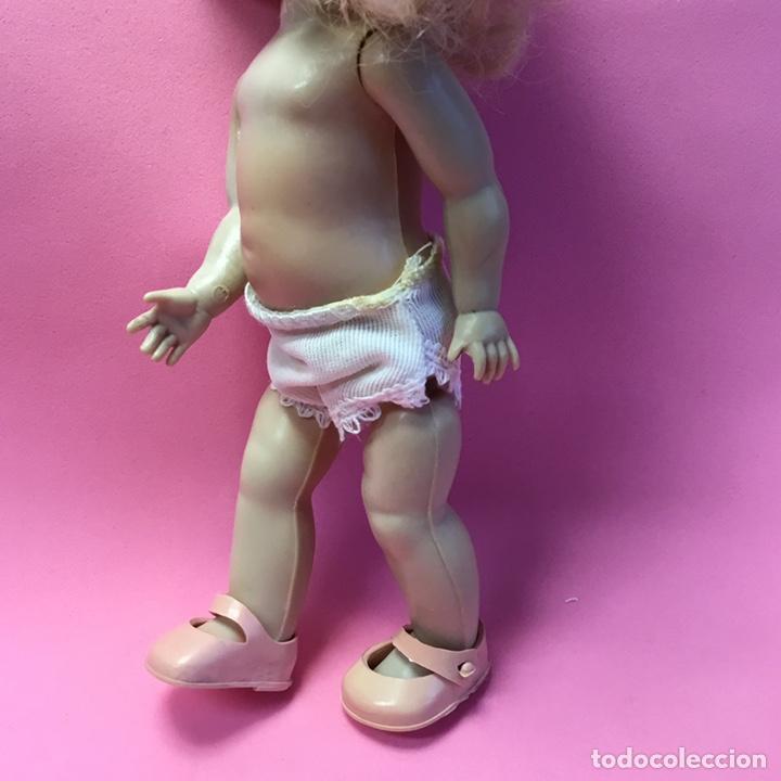 Muñecas Extranjeras: Ginny Vogue muñeca americana años 50 - Foto 7 - 221957272