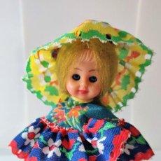 Muñecas Extranjeras: MUÑECA. Lote 235019830