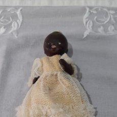 Muñecas Extranjeras: MUÑECA ANTIGUA. VER FOTOS Y DESCRIPCIÓN.. Lote 245233560