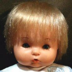Muñecas Lesly y Barriguitas: NENUCO DE FAMOSA. Lote 69961949