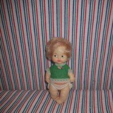 Muñecas Lesly y Barriguitas: BARRIGUITAS ANTIGUA. Lote 98061171