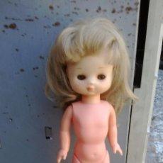 Muñecas Lesly de Famosa: LESLY LEER. Lote 42434007
