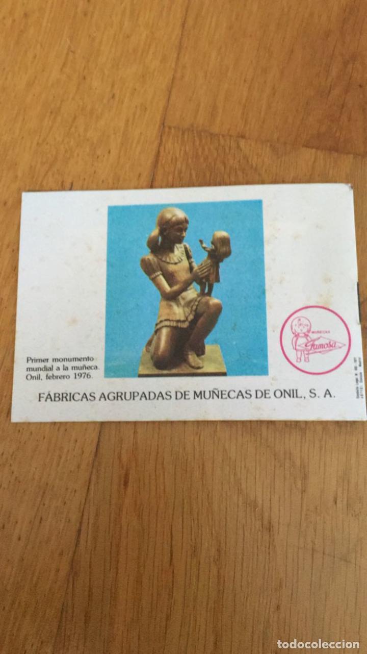 Muñecas Lesly de Famosa: Catalogo antiguo de muñeca Lesly de famosa - Foto 2 - 72411231