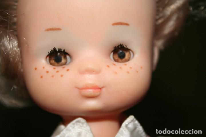Muñecas Lesly de Famosa: muñeca lesly - Foto 3 - 113834327