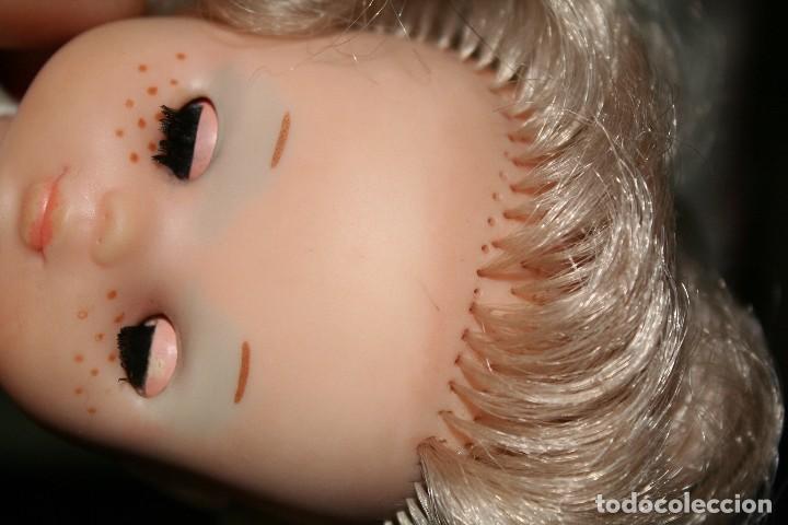 Muñecas Lesly de Famosa: muñeca lesly - Foto 4 - 113834327