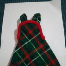 Muñecas Lesly de Famosa: VESTIDO LESLY PICHI . Lote 129053011