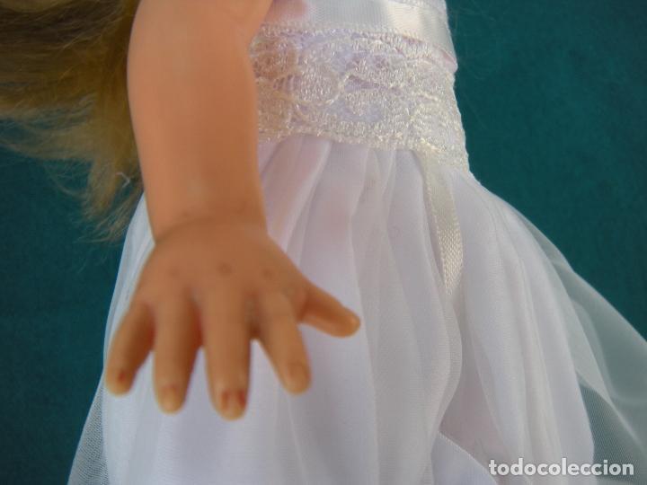Muñecas Lesly de Famosa: MUÑECA LESLY - Foto 3 - 132441398