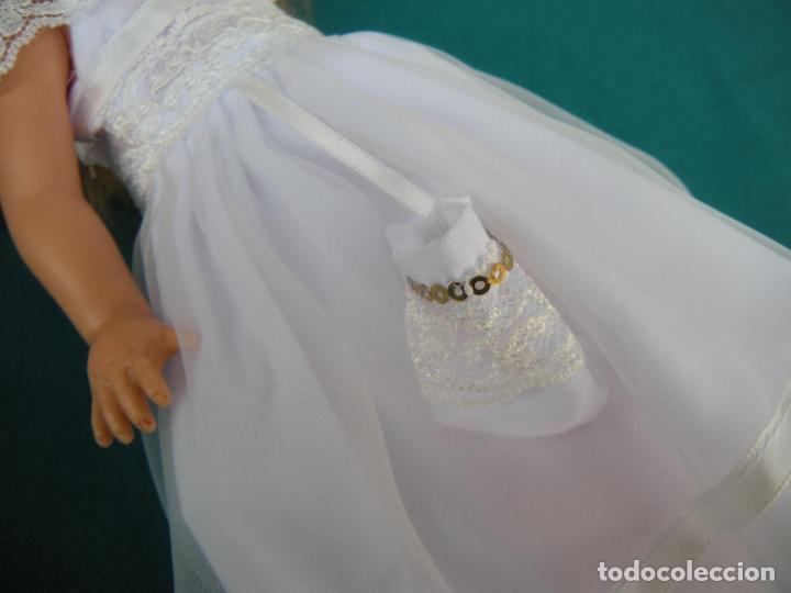 Muñecas Lesly de Famosa: MUÑECA LESLY - Foto 8 - 132441398