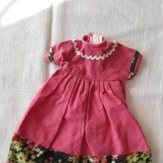 Muñecas Lesly de Famosa - Lesly folk - 135293830