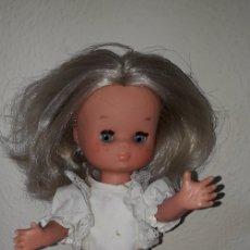 Muñecas Lesly de Famosa: LESLY. Lote 136694818