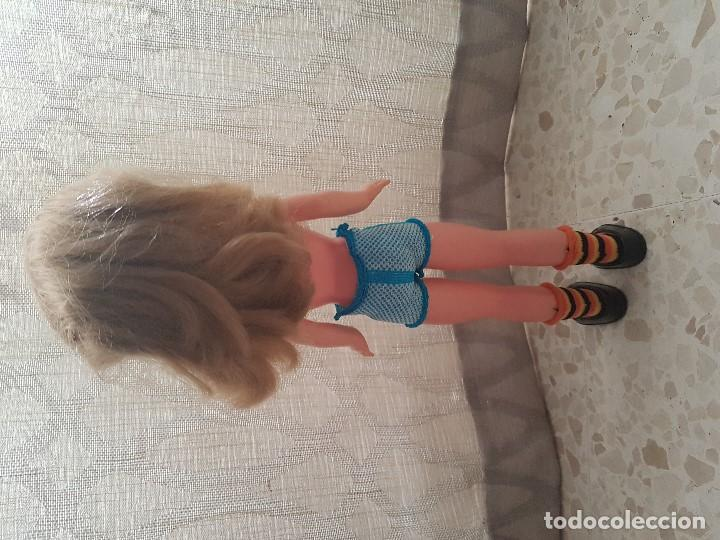 Muñecas Lesly de Famosa: lesly - Foto 3 - 138274402