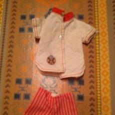Puppen Lesly von Famosa - Conjunto Short de Lesly - 141112946