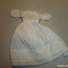 Muñecas Lesly de Famosa: ROPA VESTIDO LESLY ORIGINAL 100%. Lote 153843698