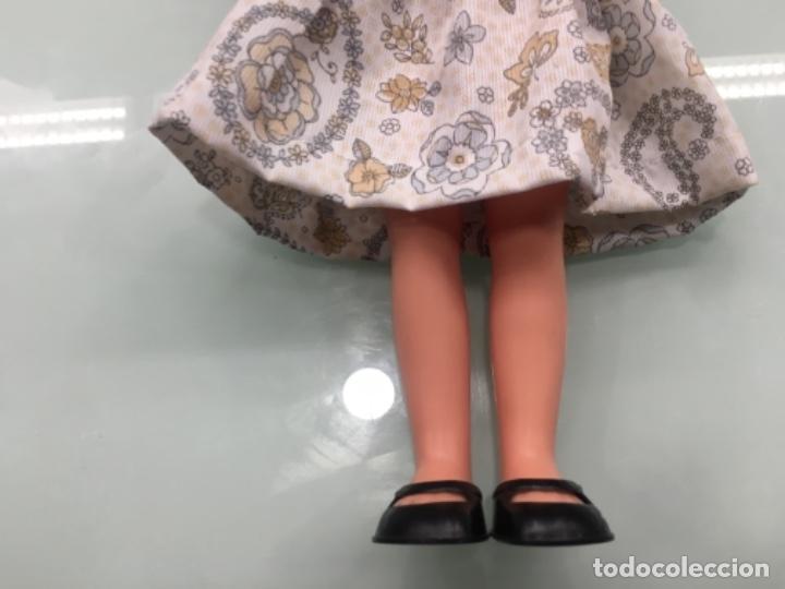 Muñecas Lesly de Famosa: Lesly con conjunto Así 10 pecas - Foto 4 - 160285074
