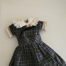 Puppen Lesly von Famosa - LESLY NANCY FAMOSA AÑOS 70 - 166722256