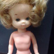 Puppen Lesly von Famosa - Lesly - 167828568