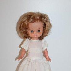 Muñecas Lesly de Famosa: LESLY DE FAMOSA - AÑOS 70. Lote 171604157
