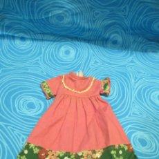 Muñecas Lesly de Famosa: VESTIDO ORIGINAL LESLY. Lote 176717120