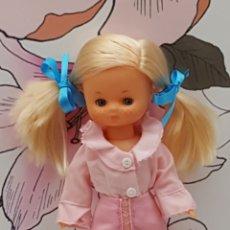 Muñecas Lesly de Famosa: CONJUNTO PARA LESLY. Lote 178223850